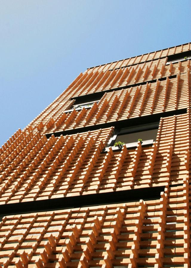 brick 3